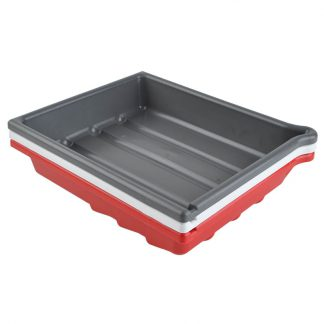Paterson 24x30 processing tray set