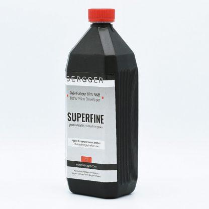 Bergger Superfine Film Developer - 2