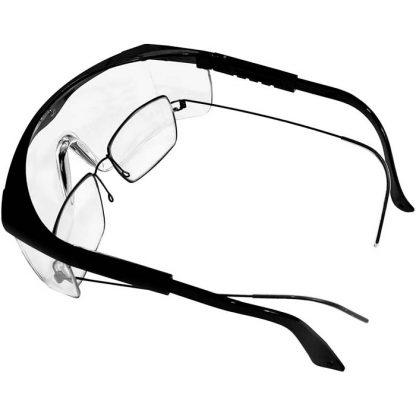 Vos Safety Glasses - Adjustable