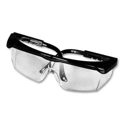Vos Adjustable Safety Glasses