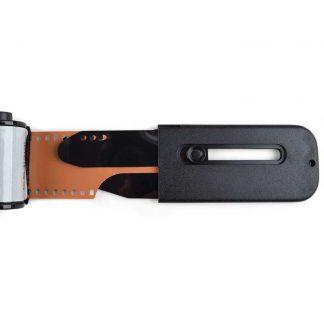 BCG 35mm Film Leader Retriever