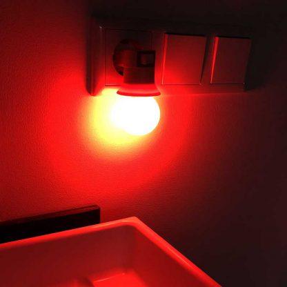 BCG Darkroom Light - 2