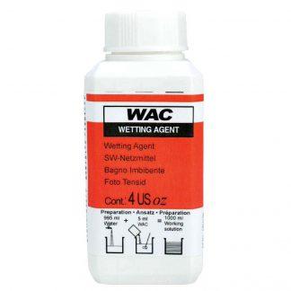 Compard WAC Wetting Agent