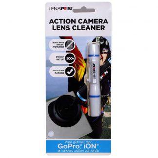 Lenspen Action Camera Lens Cleaner - The Original
