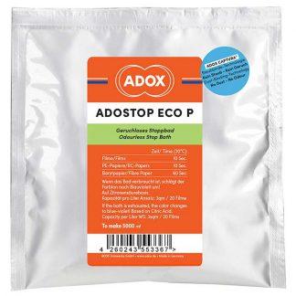 Adox ADOSTOP ECO P Indicator Stop 5 liter