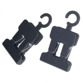 BCG Film Drying Clips - Set of 2